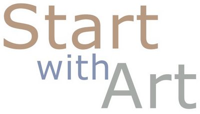 start_with_art