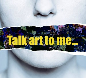 talking-art1