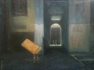 a-corner-15-x-20cm-oil-on-board